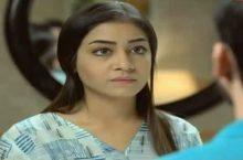 Jalti Barish Episode 60 in HD