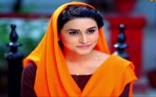 Dil e Nadan Episode 38 in HD