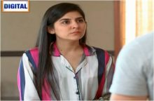 Teri Raza Episode 27 in HD