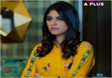 Laal Ishq Episode 13 in HD