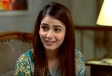 Jalti Barish Episode 61 in HD