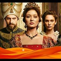 Kosem Sultan Season 2 Episode 68 in HD
