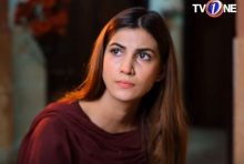 Gali Me Chand Nikla Episode 41 in HD