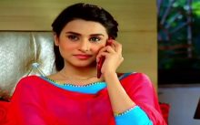Dil e Nadan Episode 42 and 43 in HD