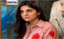 Teri Raza Episode 28 in HD