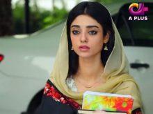 Khidmat Guzar Episode 12 in HD