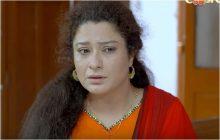 Piyari Bittu Episode 18 in HD