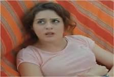 Main Ayesha Gull Episode 61