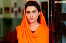Dil e Nadan Episode 44 and 45 in HD