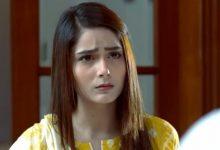 Jalti Barish Episode 62 in HD