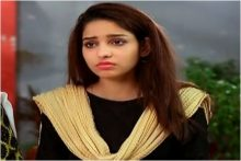 Bubbly Kya Chahti Hai Episode 43 in HD