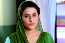 Dil e Nadan Episode 46 and 47 in HD