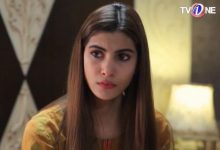 Gali Me Chand Nikla Episode 43 in HD