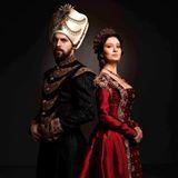Kosem Sultan Season 2 Episode 71