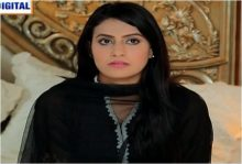 Chandni Begum Episode 67 in HD