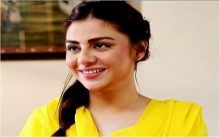 Jatan Episode 42 in HD