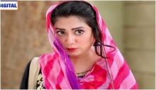 Bubbly Kya Chahti Hai Episode 44 in HD