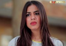 Mohabbat Zindagi Hai Episode 15 in HD