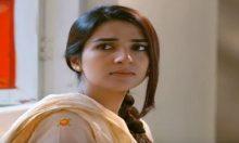 Mein Maa Nahin Banna Chahti Episode 26 in HD
