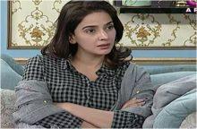 Ek Nayee Subha With Farah in HD 11th Jan 2018