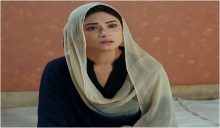 Hina Ki Khushboo Episode 14 in HD