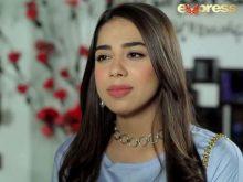 Mohabbat Zindagi Hai Episode 16 in HD