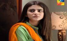 Naseebon Jali Episode 85 in HD