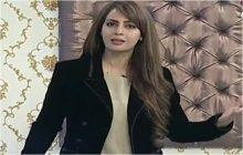 Ek Nayee Subha With Farah in HD 12th Jan 2018 in HD
