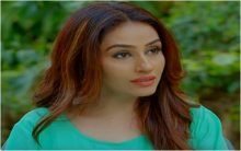 Adhoora Bandhan Episode 28 in HD