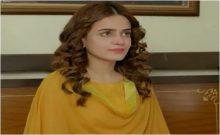Aik Thi Rania Episode 12 in HD