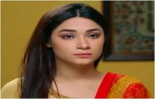 Hina Ki Khushboo Episode 16 in HD
