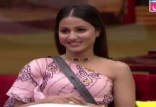 Big Boss Season 11 Weekend Ka Var Semi Finale Week Day 97 in HD