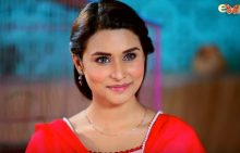 Dil e Nadan Episode 48 and 49 in HD