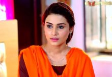 Dil e Nadan Episode 50 and 51 in HD