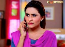 Dil e Nadan Episode 52 and 53 in HD