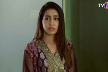 Jalti Barish Episode 64 in HD
