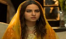 Alif Allah Aur Insaan Episode 41 in HD