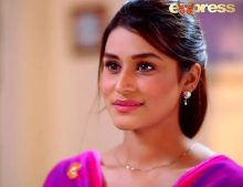 Dil e Nadan Episode 54 and 55 in HD