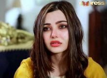 Kalank Episode 63 in HD