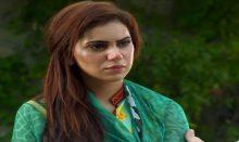 Bedardi Saiyaan Episode 31 in HD