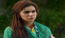 Bedardi Saiyaan Episode 32 in HD