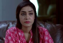 Jalti Barish Episode 65 in HD