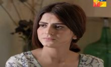 Naseebon Jali Episode 99 in HD
