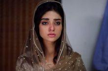 Khidmat Guzar Episode 16 in HD
