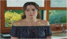 Main Ayesha Gul Episode 71