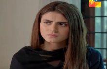 Naseebon Jali Episode 101 in HD