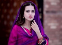Kahan Ho Tum Episode 6 in HD