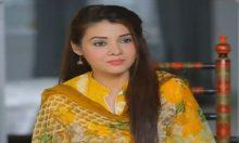 Boltay Afsane Telefilm Samandar Aurat in HD