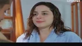 Main Ayesha Gul Episode 72