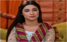 Hina Ki Khushboo Episode 26 in HD